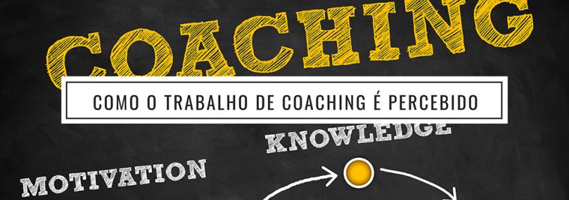 coaching-percebido