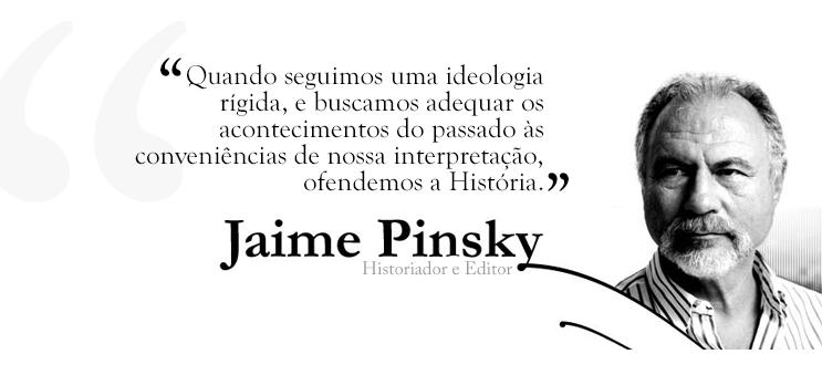 pinsky_ofender