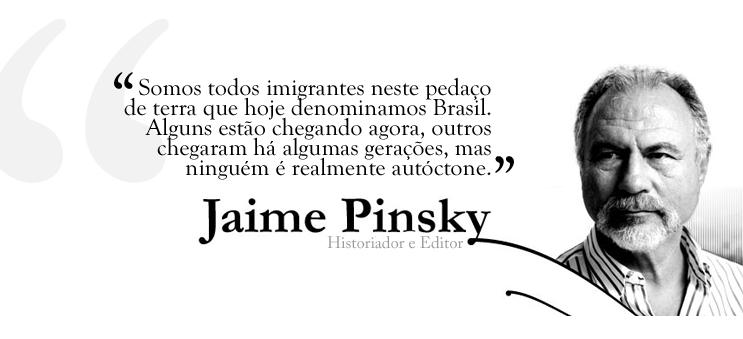 pinsky_cidadaos